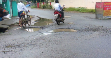 malayattoor-road