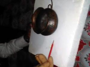 rice-pullar3