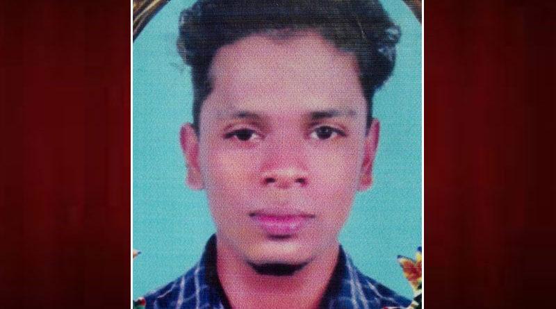 death-sreemoolanagarm