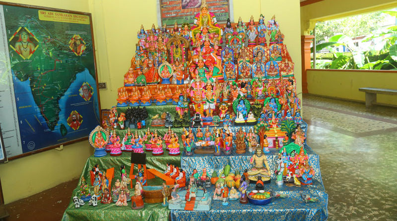kalady-bhomakolu