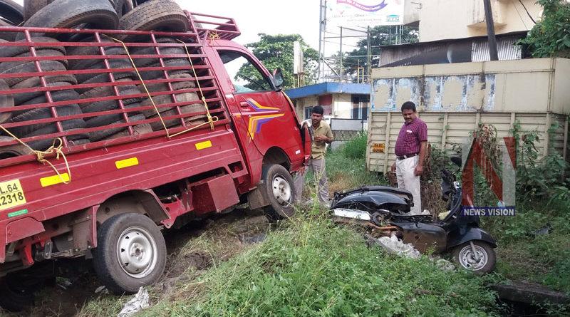 mc-road-accident