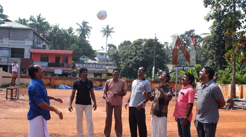 malayattoor-voleibol