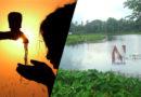 കാലടിയിലെ വെളളത്തിൽ കോളിഫോം ബാക്റ്റിരിയയുടെ അളവ്  വളരെ കൂടുതൽ