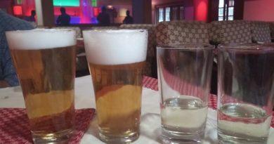 kaldy-bar